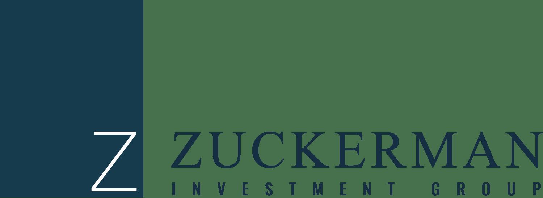 Zuckerman Investment Group
