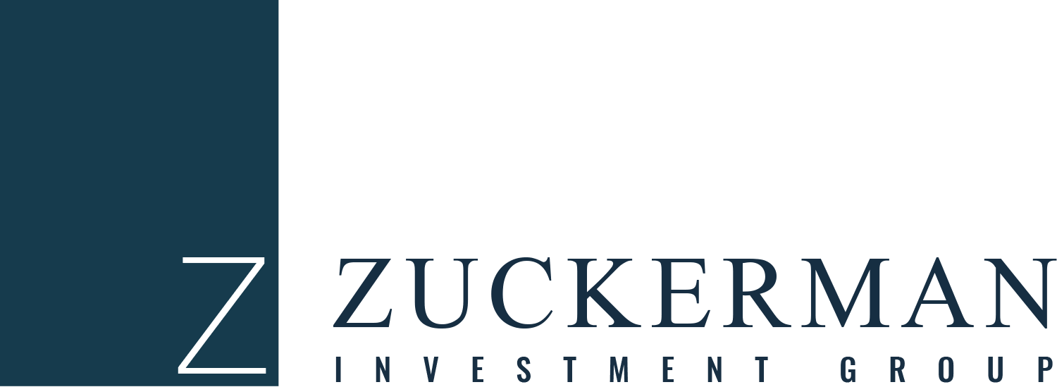 Zuckerman Investment Group