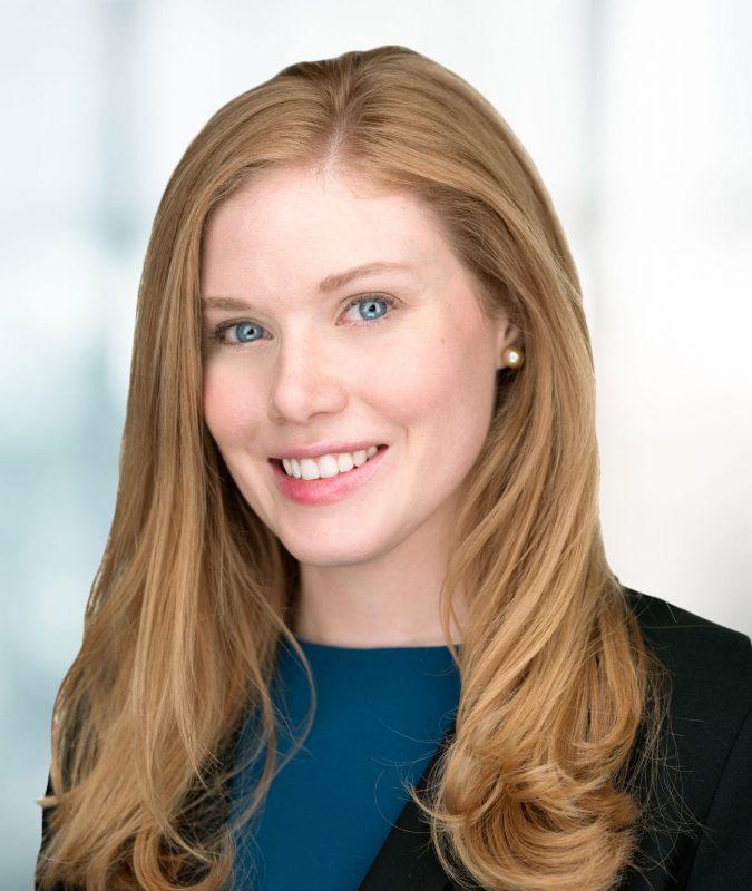 Sarah A. Dietz